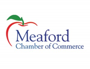 Meaford Chamber copy